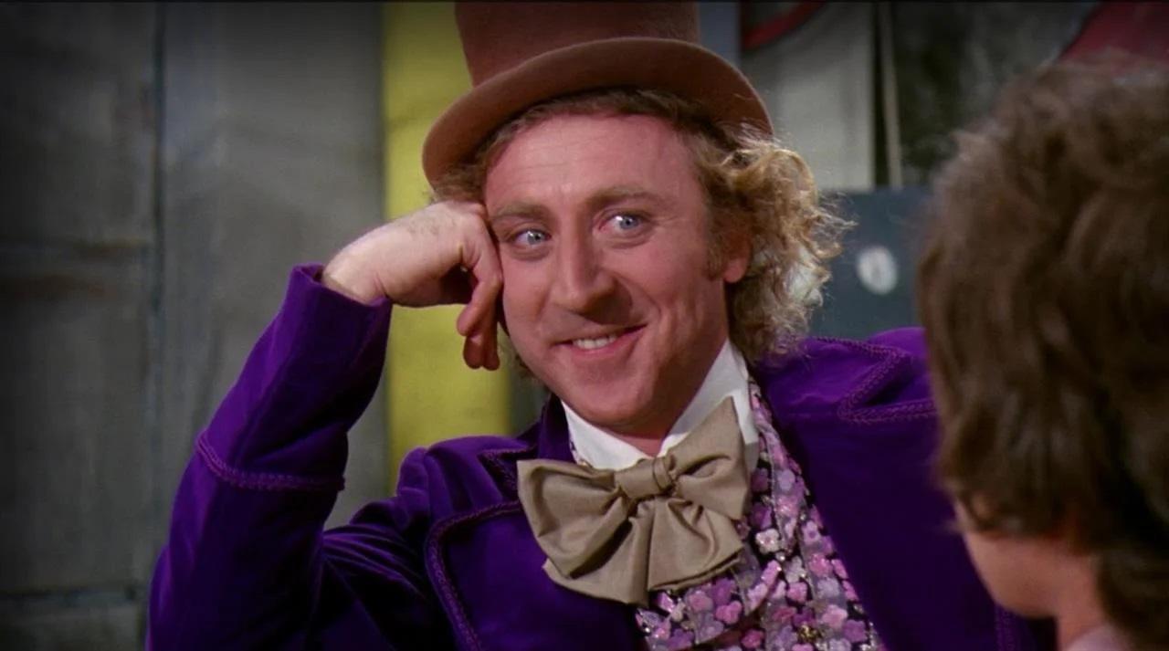 Wonka, lo spin-off de La fabbrica di cioccolato ha una data di uscita thumbnail