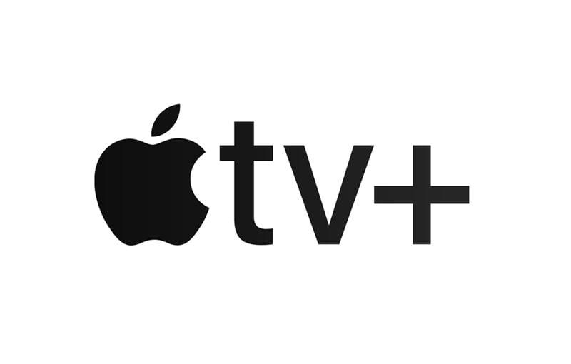 apple tv plus streaming servizio serie tv originali