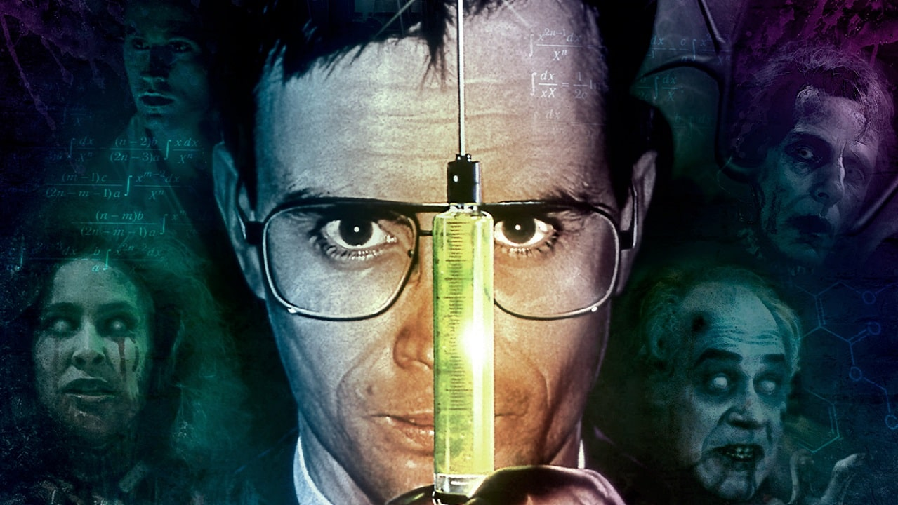Bride of Re-Animator arriva in Limited Edition DVD e Blu-Ray thumbnail