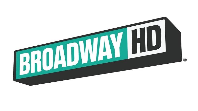 broadwayHD spettacoli teatrali in streaming