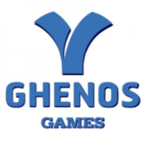 fusione dv giochi ghenos