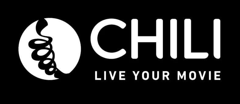 chili streaming e download film