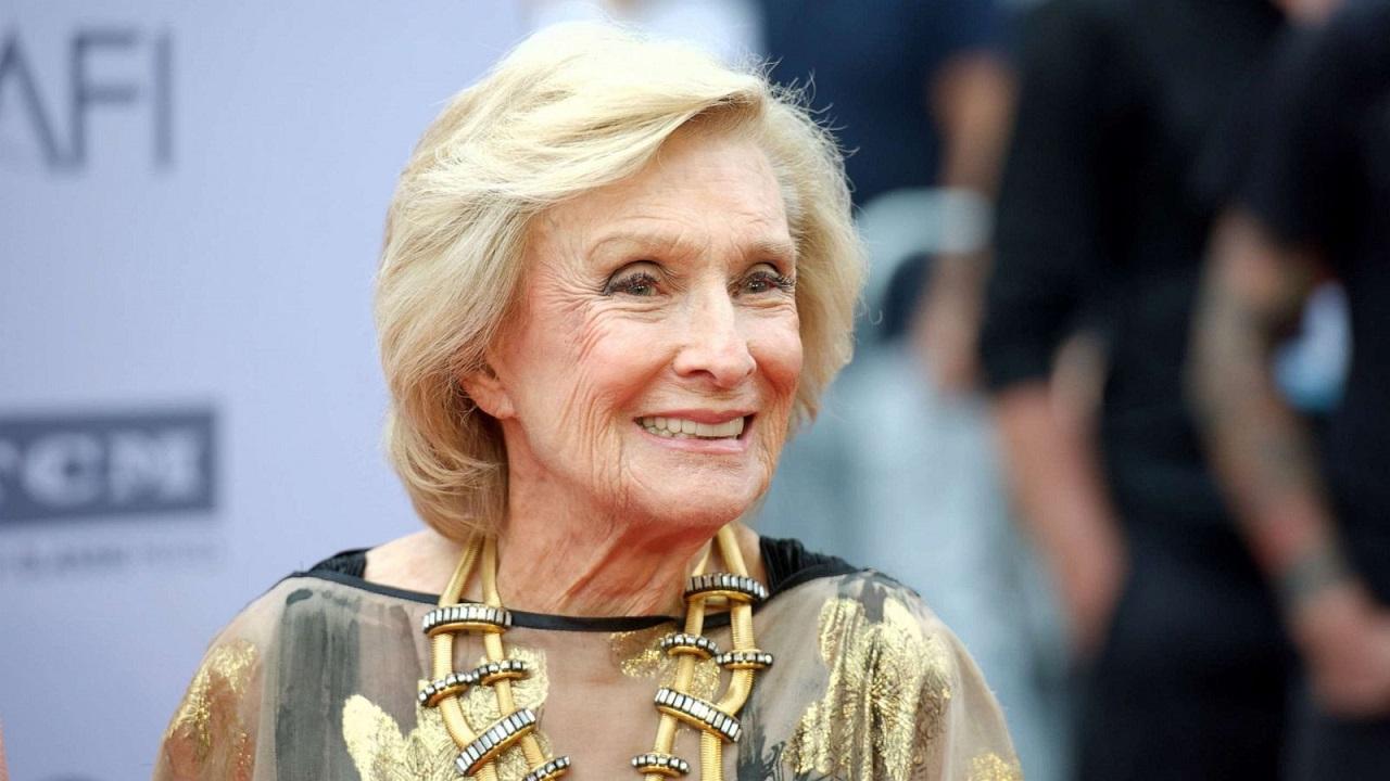 Addio a Cloris Leachman, Premio Oscar e Frau Blucher thumbnail