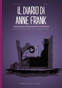 copertina-libro-fumetto-orgoglio-nerd