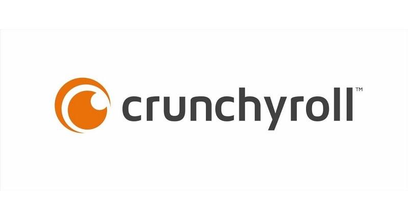 crunchyroll streaming anime e serie tv giapponese-min