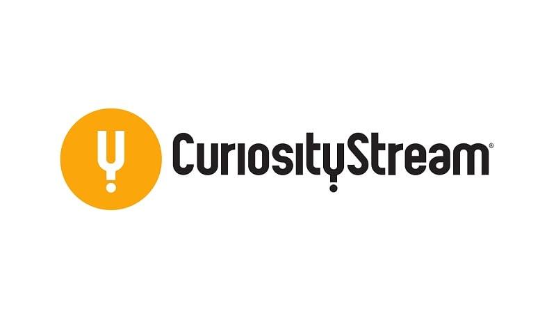 curiositystream documentari online
