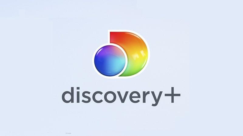 discovery-plus-logo-min