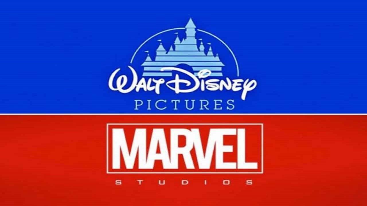 Come si sceglie chi debutta nei film Marvel e chi nelle serie Disney+? thumbnail