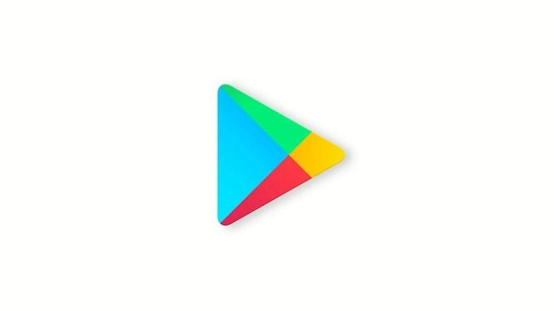google play tv noleggio e acquisto film e serie tv on demand