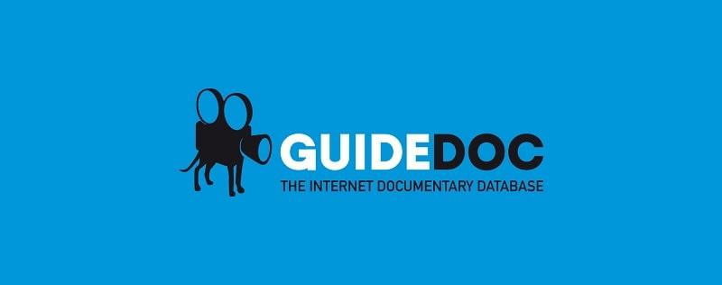 guidedoc-documentari in streaming