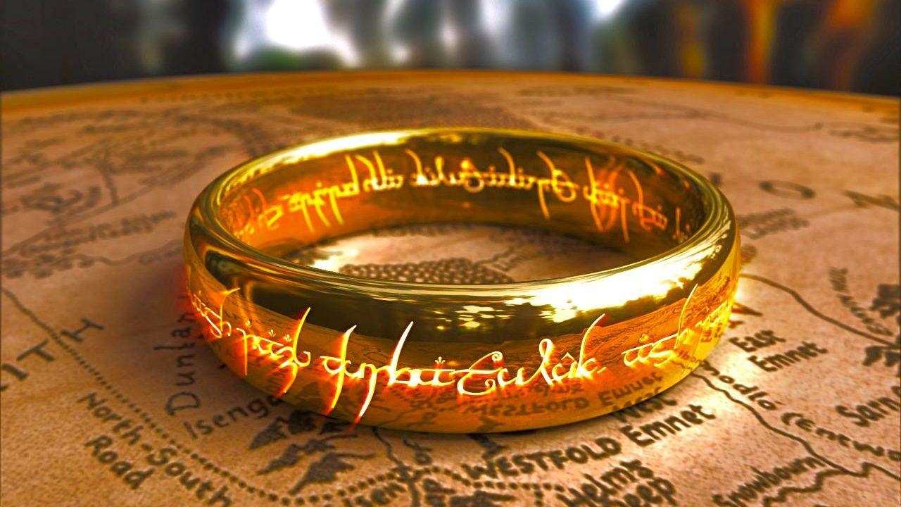 Il Signore degli Anelli: pubblicata la sinossi della serie Amazon thumbnail