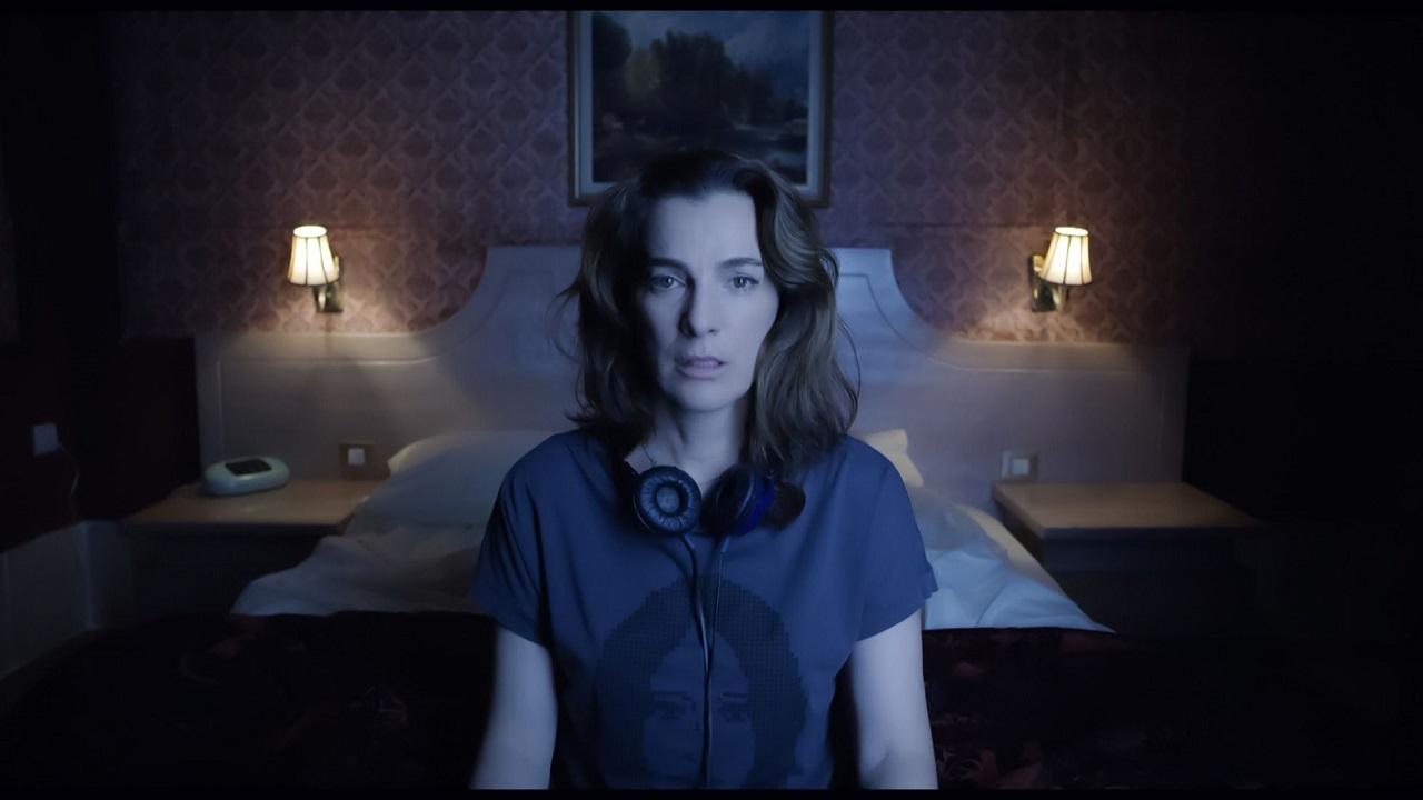 Losing Alice,  il nuovo trailer dello show Apple TV+ thumbnail