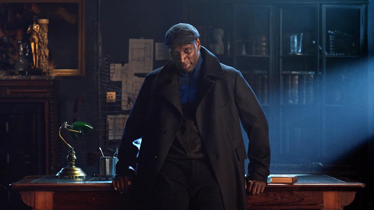 Lupin: non solo guardie e ladro | Recensione thumbnail