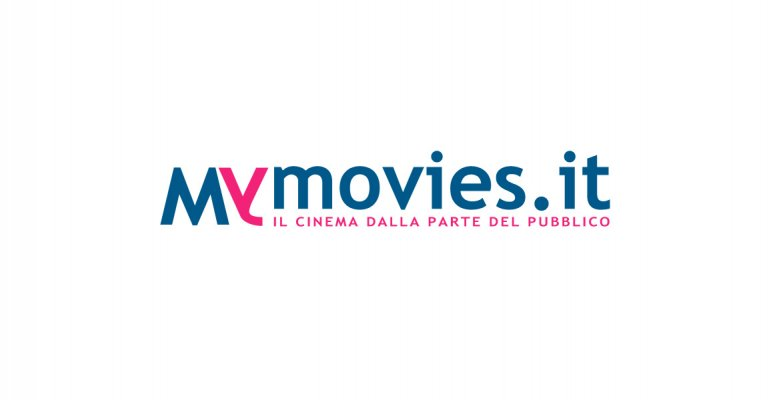 mymovies live