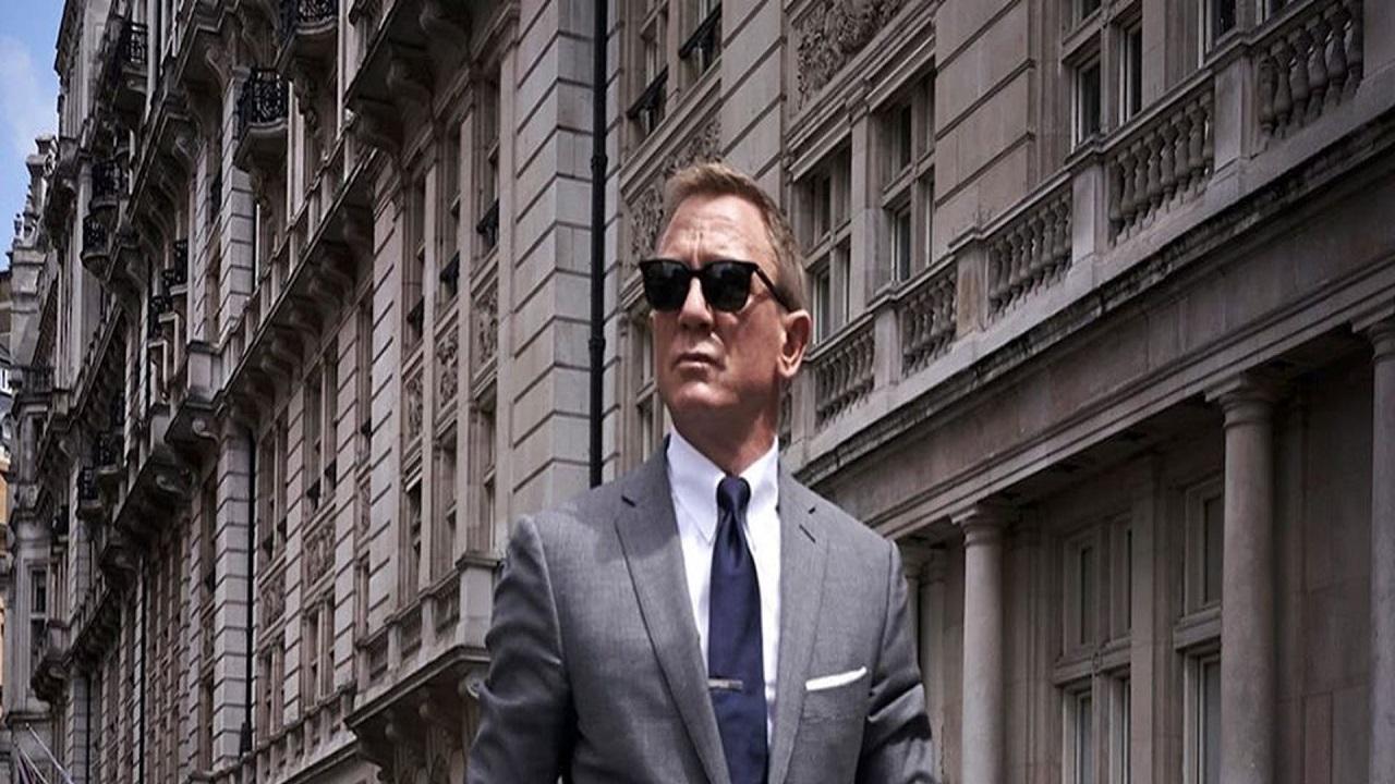 No Time to Die: rinviato all'autunno il film di James Bond thumbnail