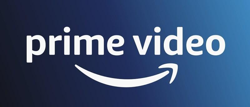 primevideo-streaming abbonamento