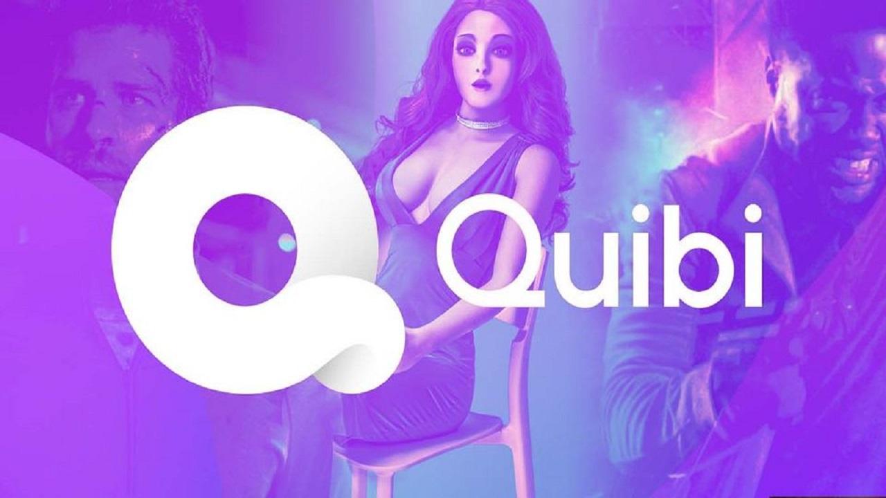 Tutti i contenuti di Quibi passano a Roku thumbnail
