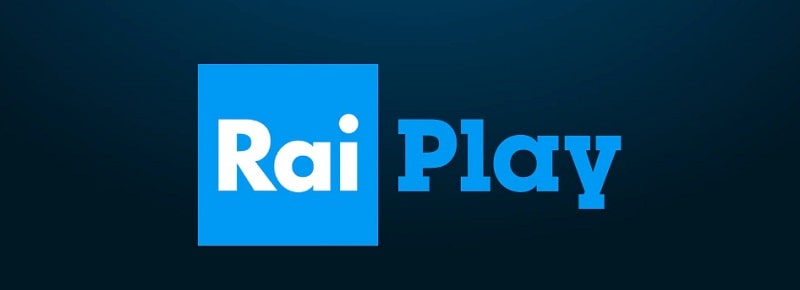 rai play tv in streaming