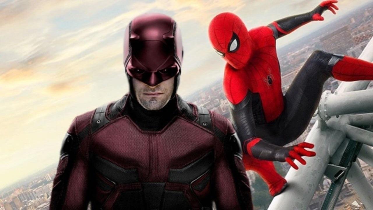 Spider-Man 3: tornano i rumor su Daredevil di Charlie Cox thumbnail