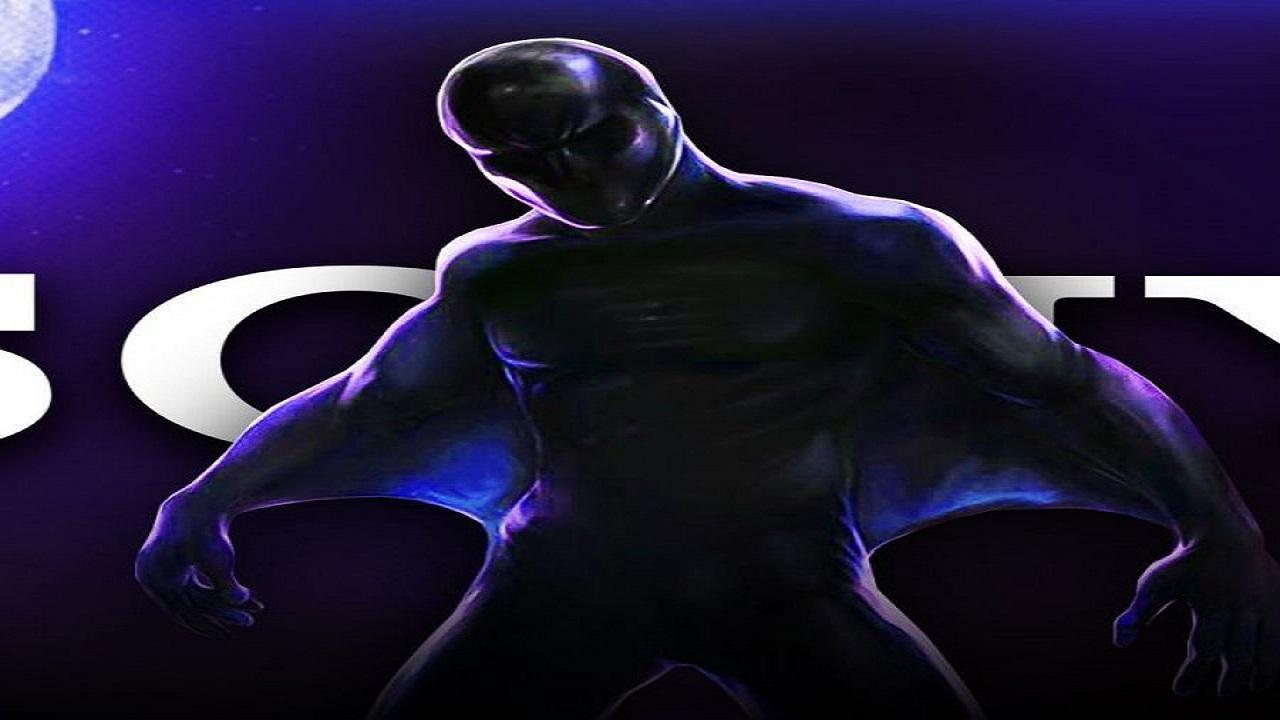 Il prossimo spin-off Sony di Spider-Man sarà su Dusk? thumbnail