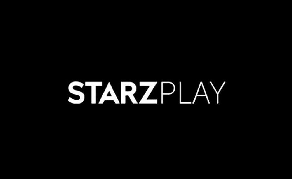 starzplay servizio on demand video film