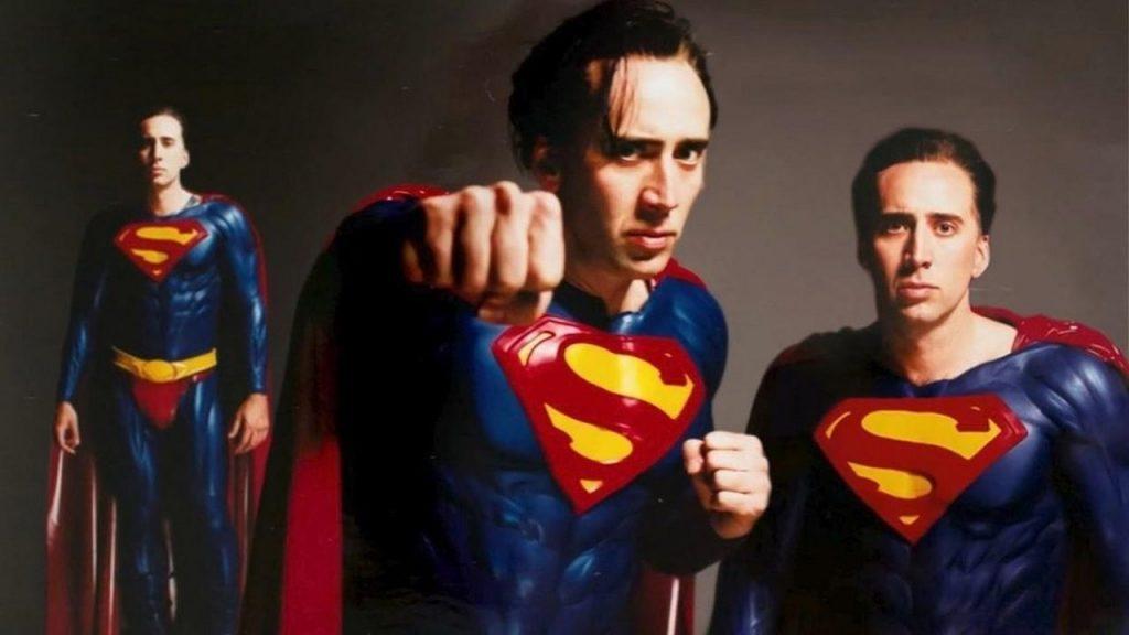 superma lives di kevin smith nicolas cage-min