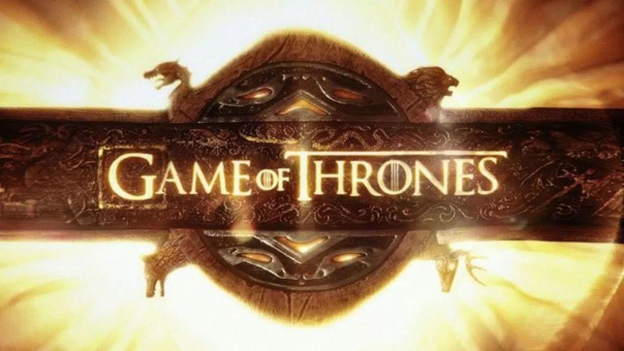 HBO Max pensa a uno spin-off animato di Game of Thrones thumbnail