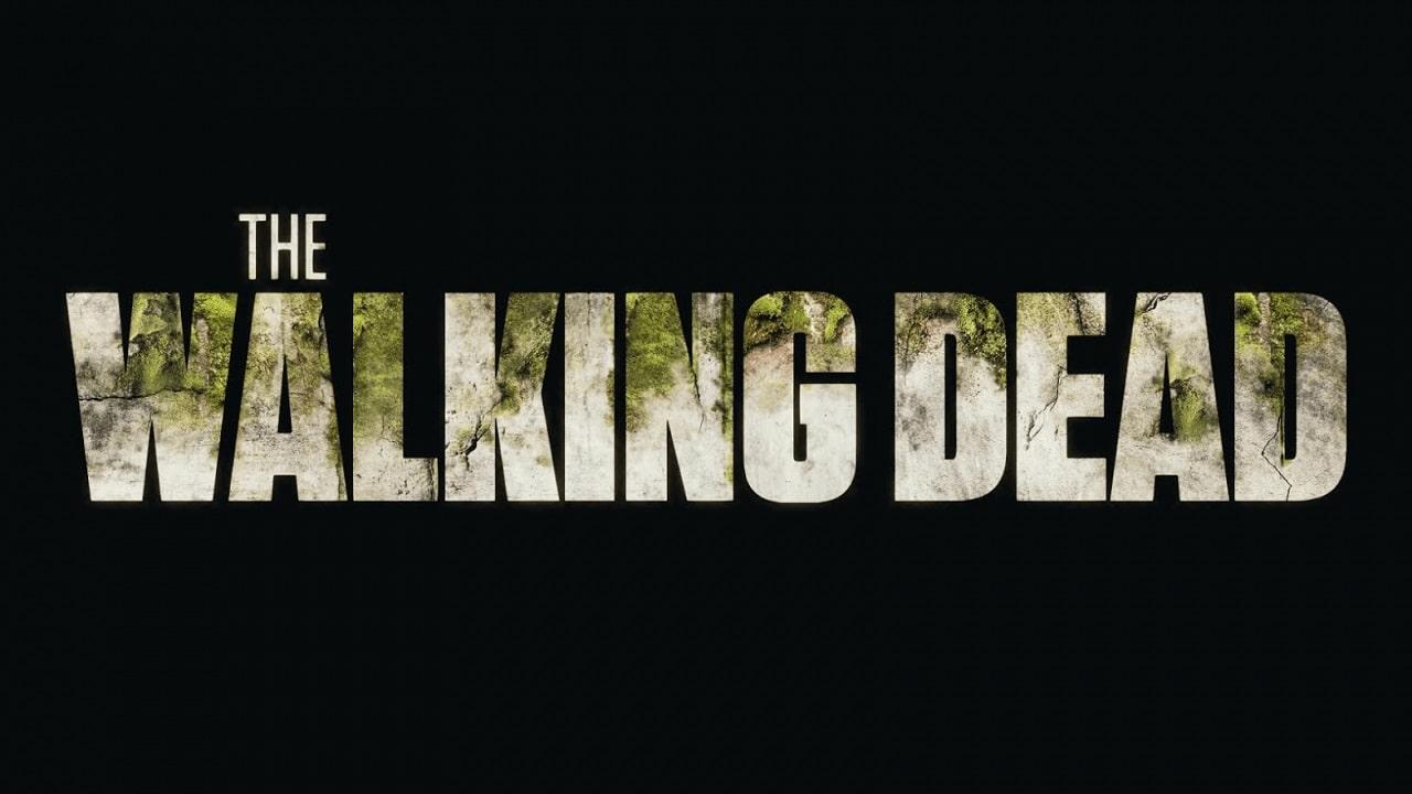 FOX svela le prime immagini dei nuovi episodi di The Walking Dead thumbnail