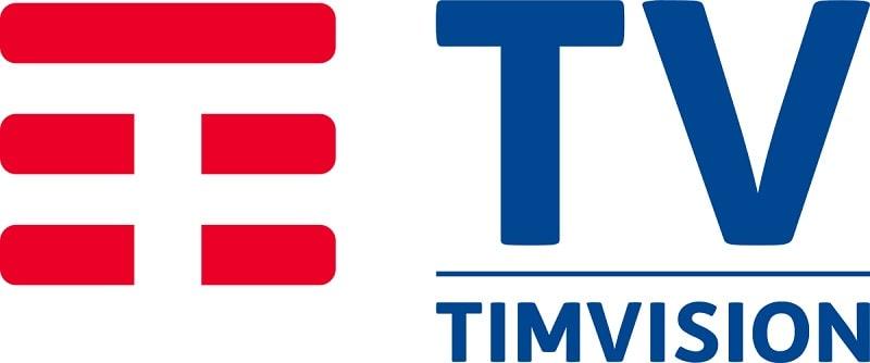 tim vision streaming