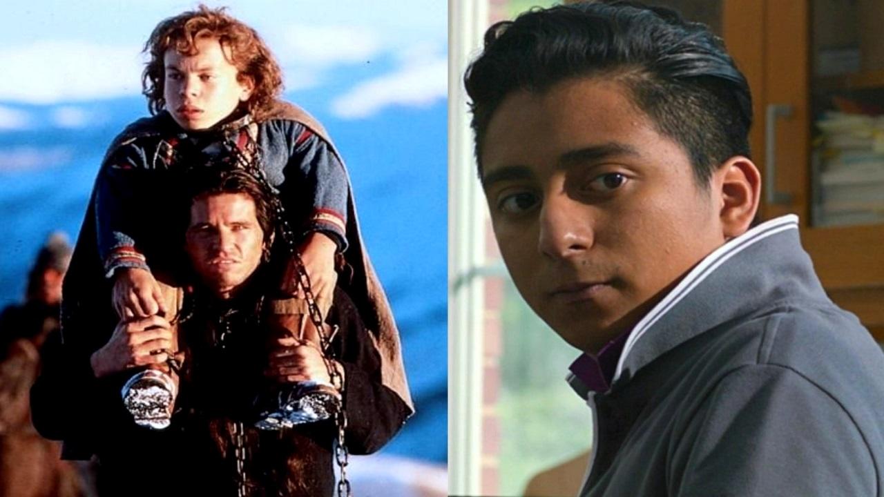 Tony Revolori potrebbe aggiungersi al cast della serie su Willow thumbnail
