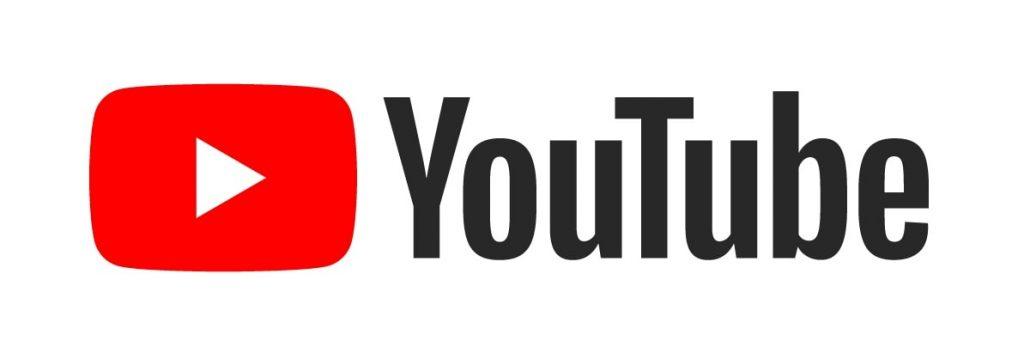youtube streaming senza registrazione