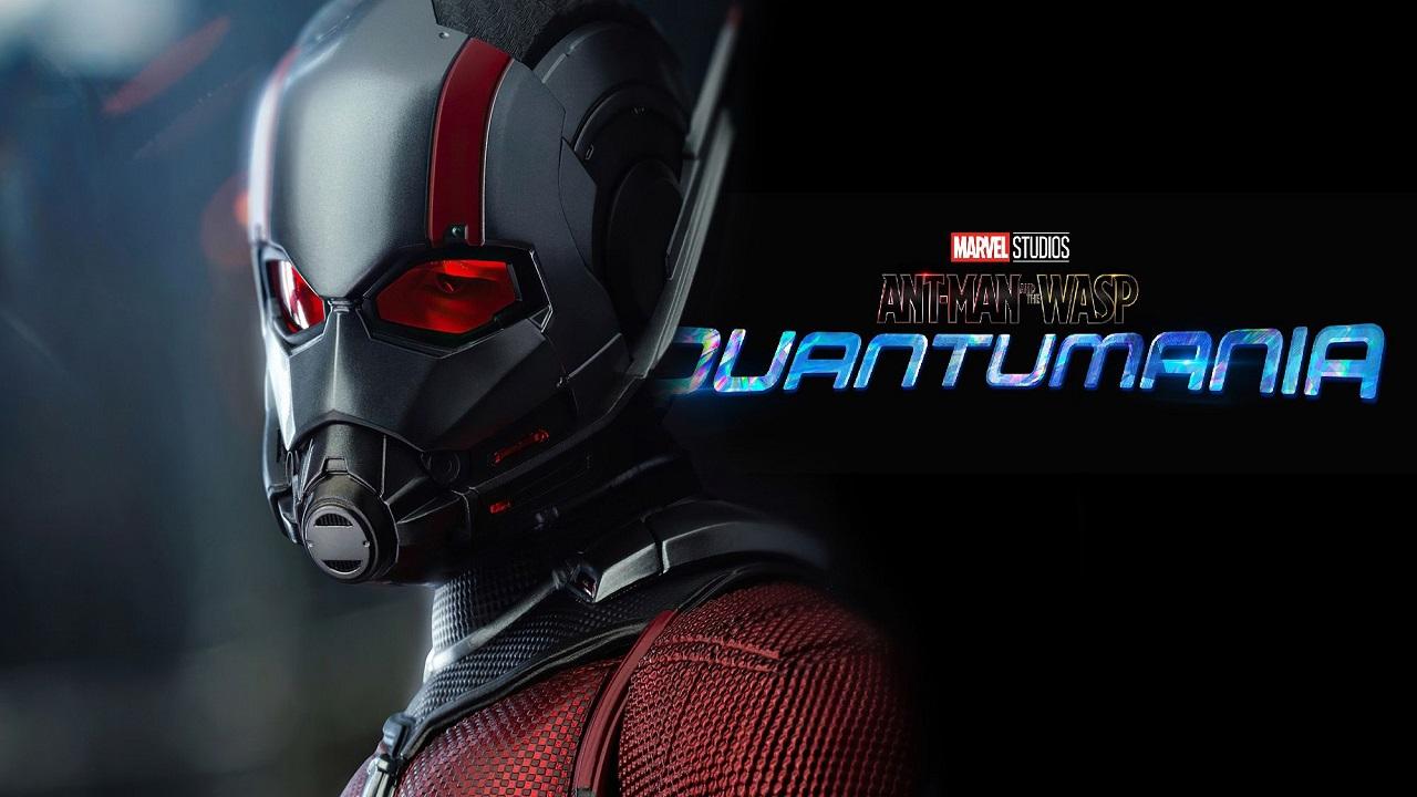 Ant-Man and the Wasp: Quantumania, le riprese al via questa estate thumbnail