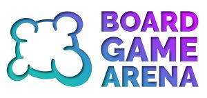 Asmodee acquisisce Board Game Arena