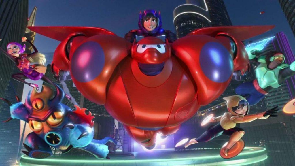 Big-Hero-6-mcu-marvel-disney