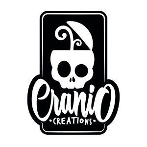 Quota maggioranza Cranio Creations