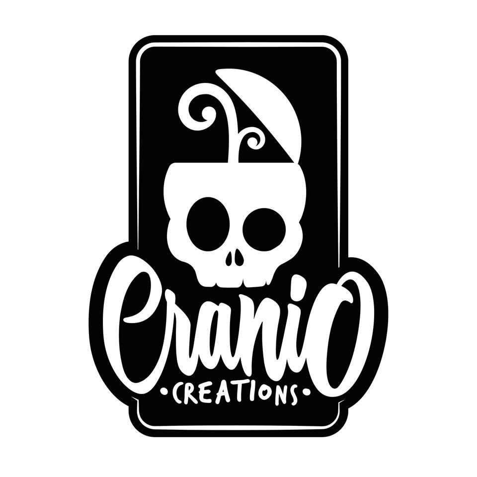 Acquistata la quota di maggioranza di Cranio Creations thumbnail