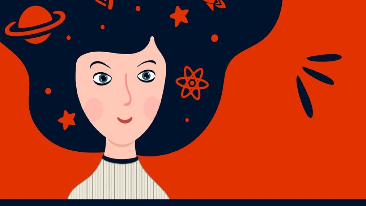 Donne nella Scienza: il convegno si terrà l'11 febbraio thumbnail