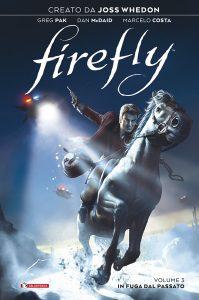 Firefly-sequel-orgoglio-nerd