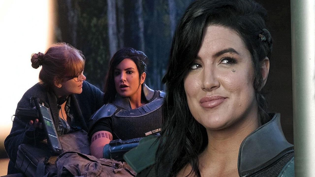 Cancellate le nuove action figure di Cara Dune dopo il licenziamento? thumbnail