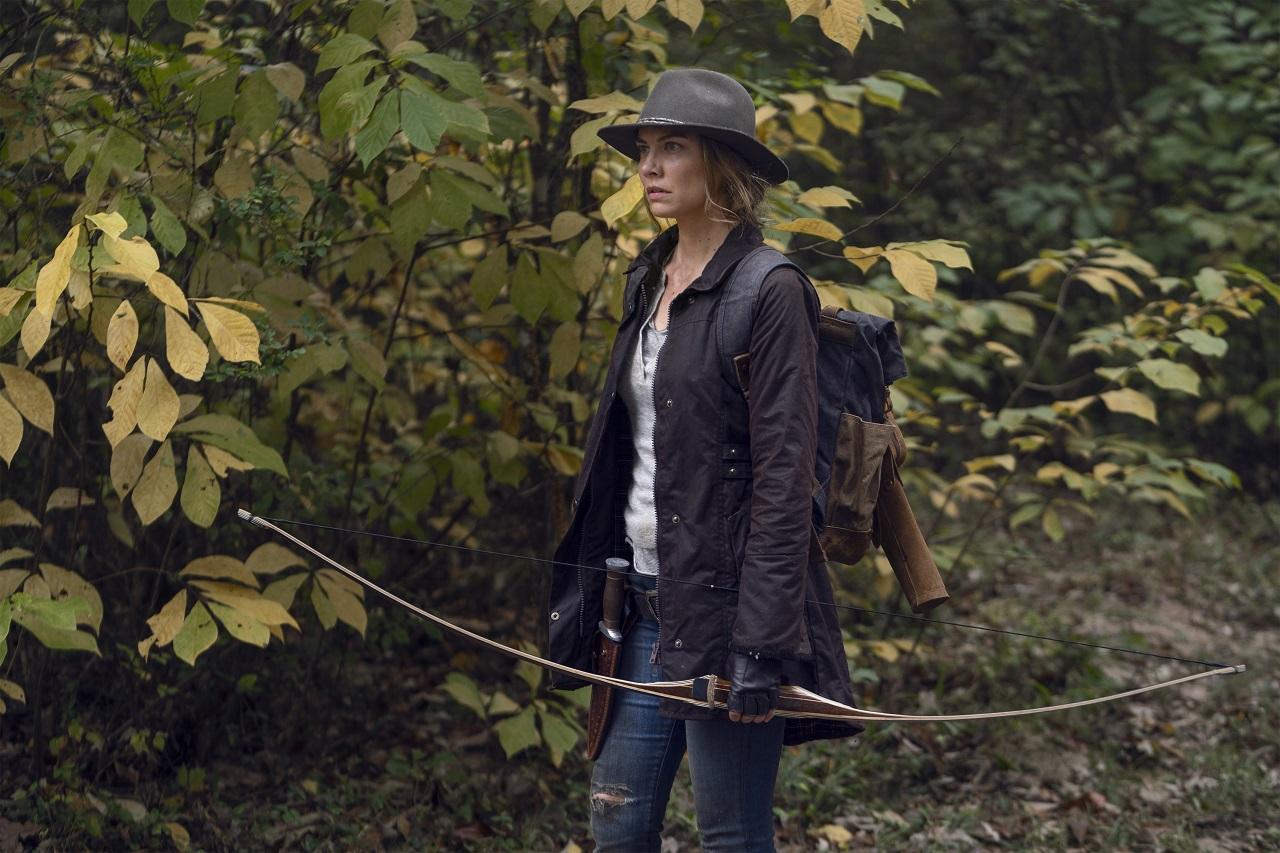 Maggie-The-Walking-Dead-orgoglio-nerd