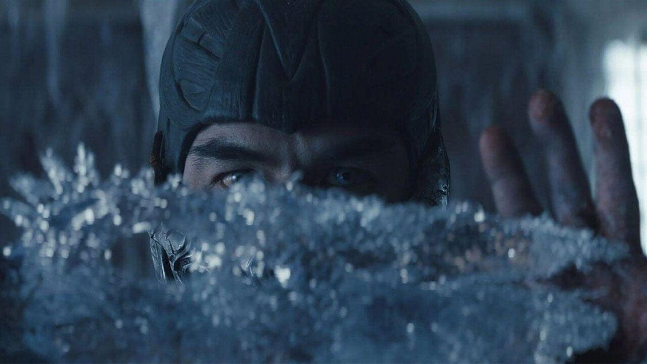 Svelato il trailer ufficiale di Mortal Kombat, in arrivo nel 2021 thumbnail