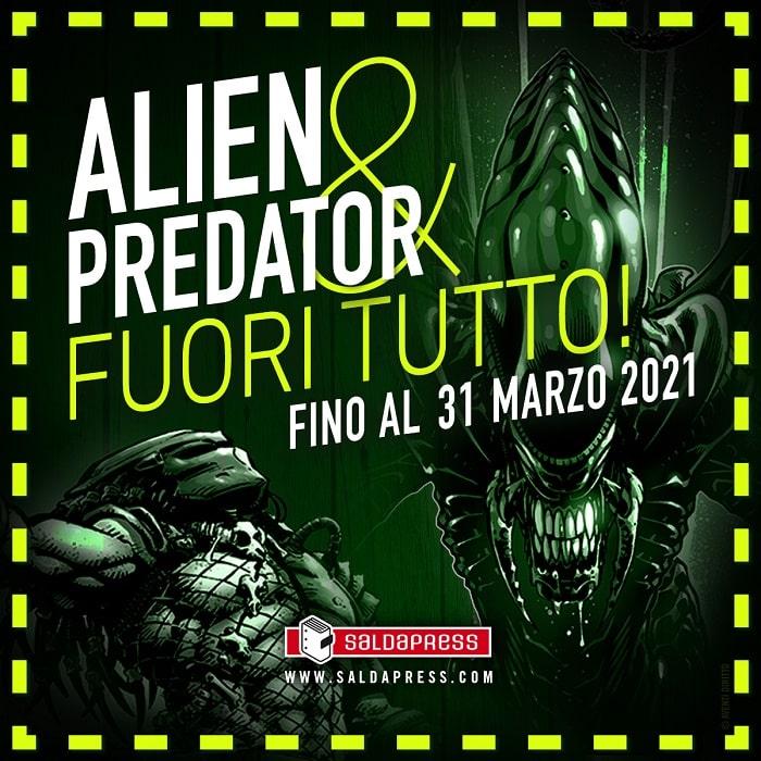PROMO Alien Predator_insta-min