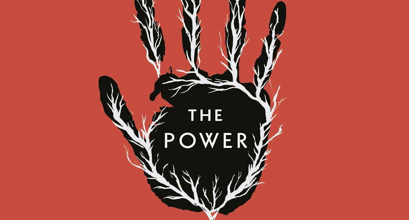 The Power: tutto quello che si sa finora sulla nuova serie Amazon Prime Video thumbnail