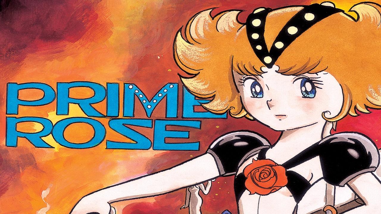 Prime Rose 1 di Osamu Tezuka è disponibile in fumetteria e sugli store online thumbnail