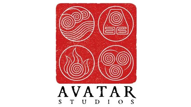Avatar: La leggenda di Aang film d'animazione