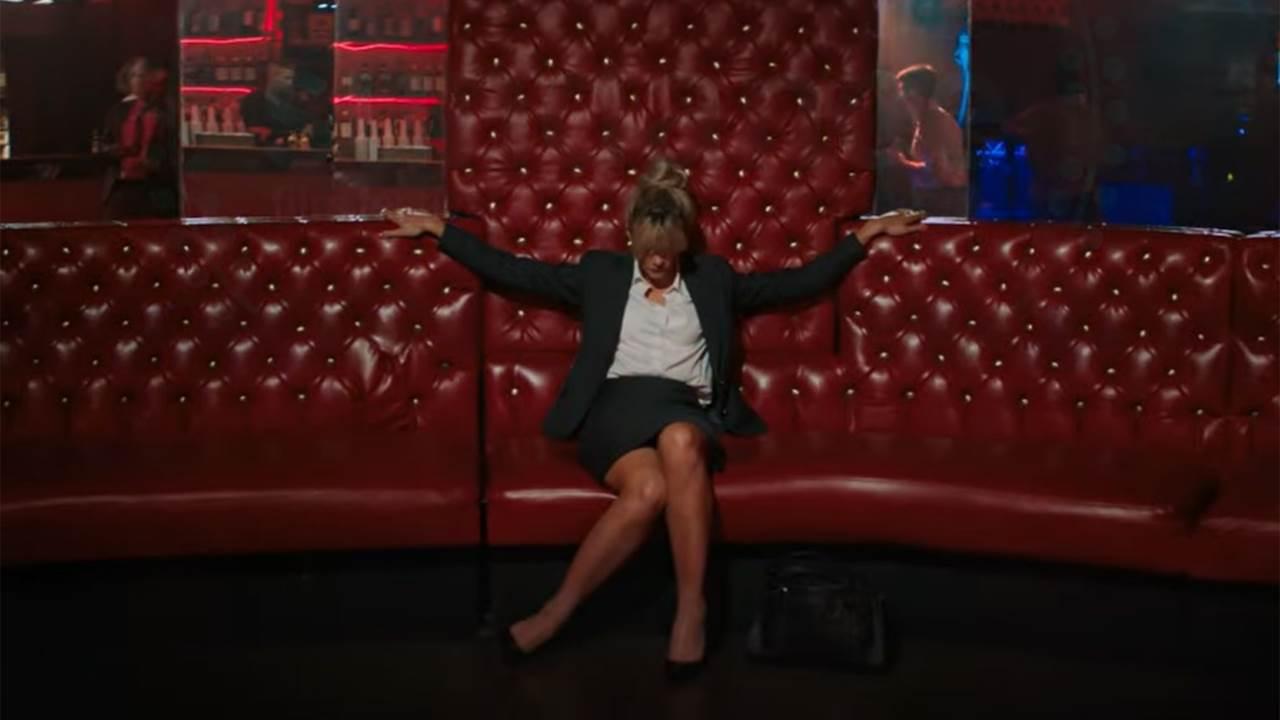 Una donna promettente: online il trailer del nuovo film con Carey Mulligan thumbnail