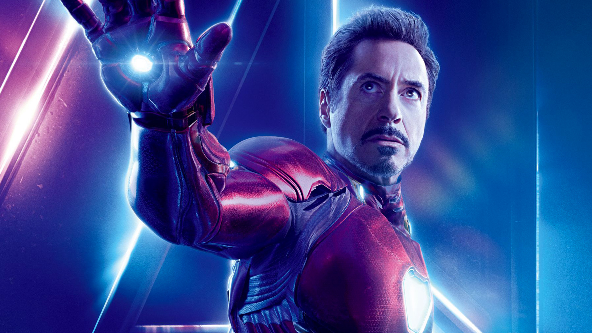 "Le recenti riflessioni di Robert Downey Jr. su Iron Man: ""Interpretandolo, mi ritrovavo in Tony Stark"" thumbnail"