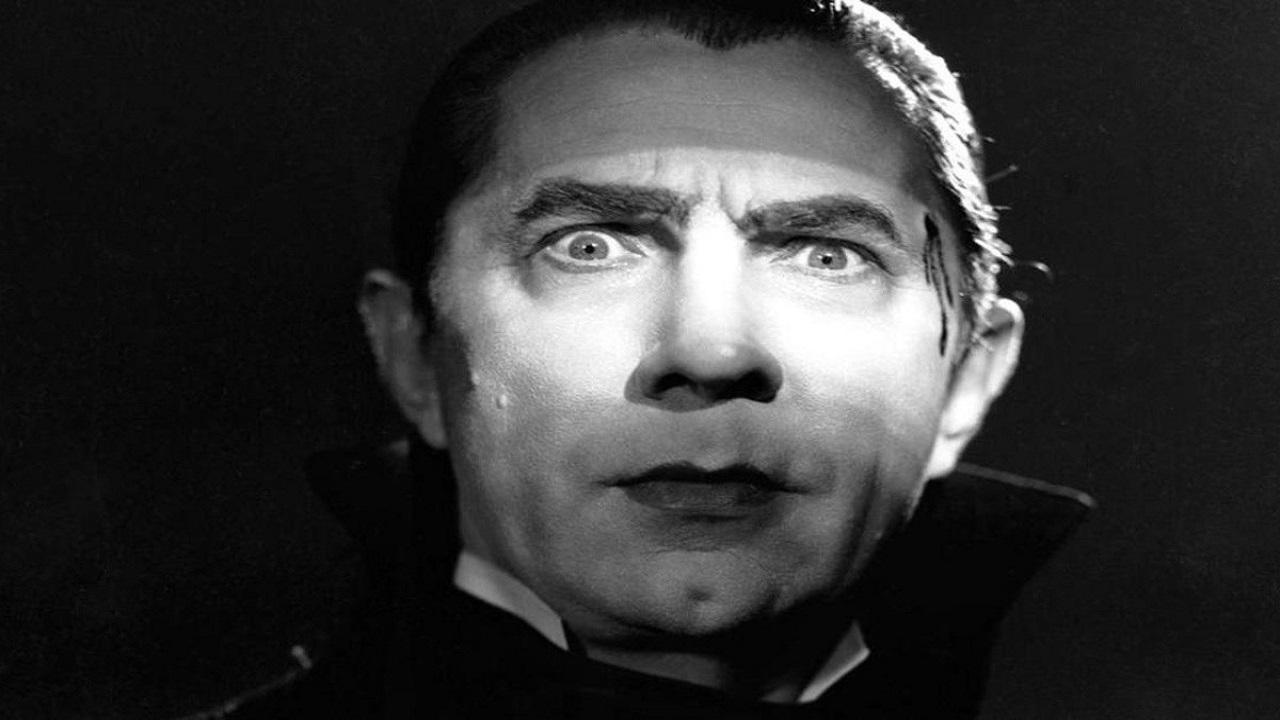 Dracula, Chloé Zhao alla regia del film thumbnail