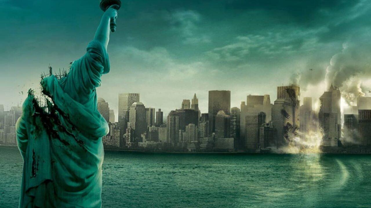 Cloverfield: in arrivo un effettivo sequel del film thumbnail