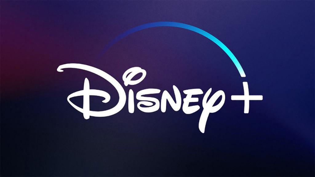 disney+ serie tv originali europa